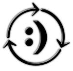 pif_logo1