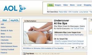 undercover_spa1