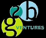 G2B _Ventures_Logo